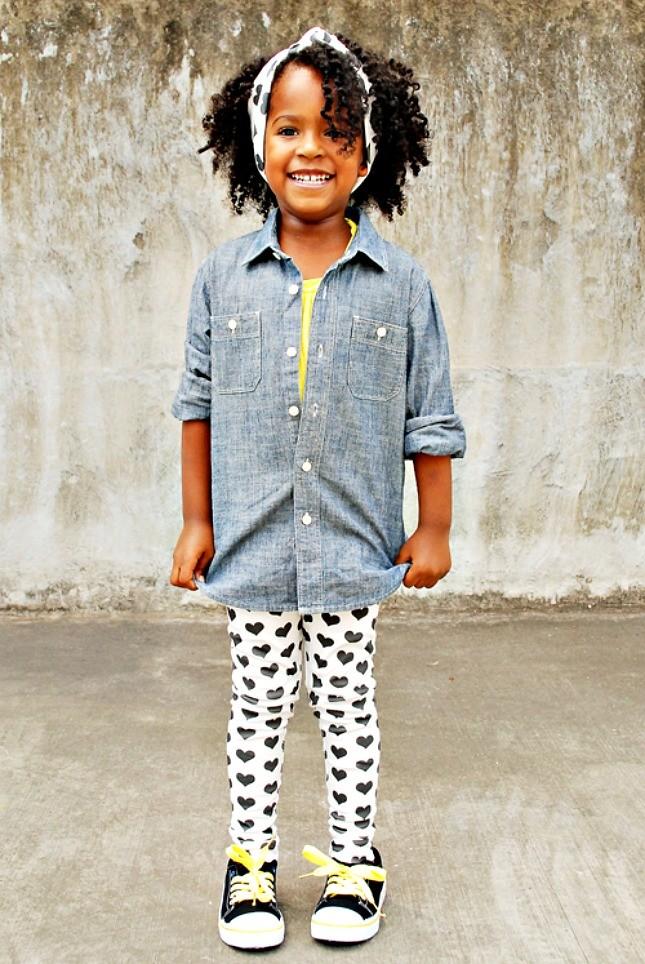 ست لباس کودک دخترانه