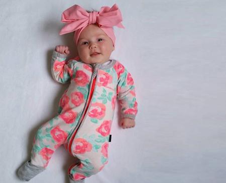 ویژگی انتخاب لباس کودک,نکاتی برای انتخاب لباس کودک