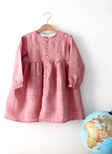 نکته هایی برای انتخاب لباس کودک,بهترین روش انتخاب لباس کودک
