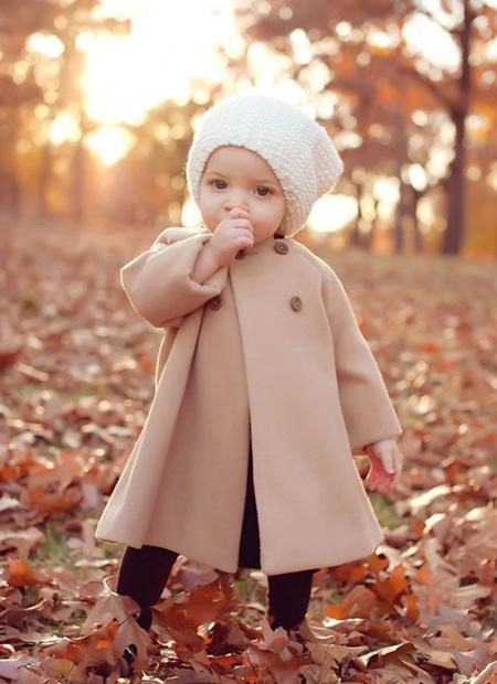 نکاتی برای انتخاب لباس کودک, اصول انتخاب لباس کودک